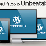 5 Reasons That Prove WordPress is Unbeatable in CMS Industry