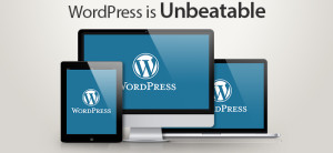5 reasons that prove WordPress