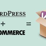 WooCommerce is now a Part of WordPress Family