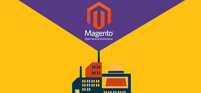 6 Major Companies That Provide Magento Extensions posting finalll