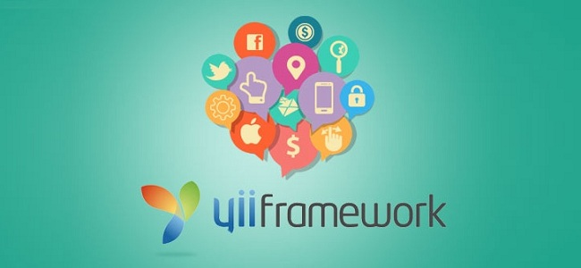 8-Reasons-to-Choose-Yii-Framework-for-Your-E-Commerce-Store