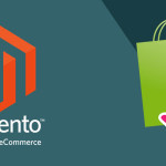 How to Choose Between Magento and PrestaShop Platforms?
