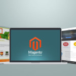 How to Start a Magento Website?