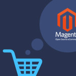 Things to Consider While Planning a Magento Store