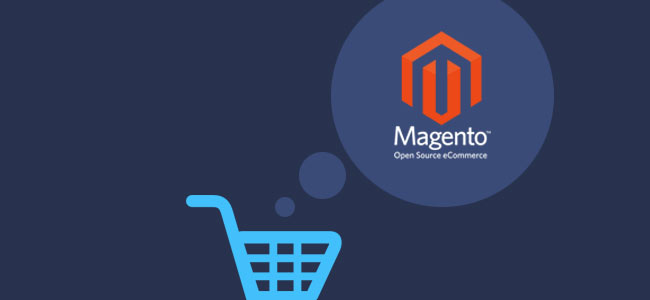 Things-to-Consider-While-Planning-a-Magento-Store