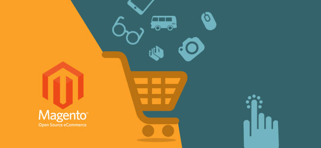 Why Magento Is The Perfect Platform For Your E-Commerce Business