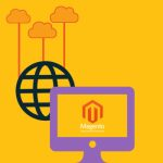 4 Popular Types of Magento Web Hosting