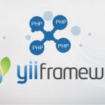 Why Is Yii Framework Best For PHP Web Applications?