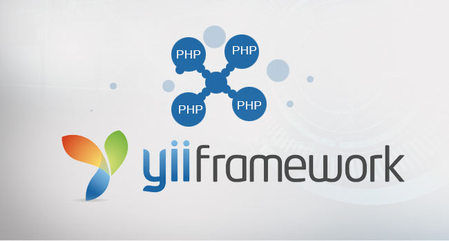 Why Is Yii Framework Best For PHP Web Applications