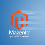 Is Your Magento Website Slow? Speed It Up With These Tips