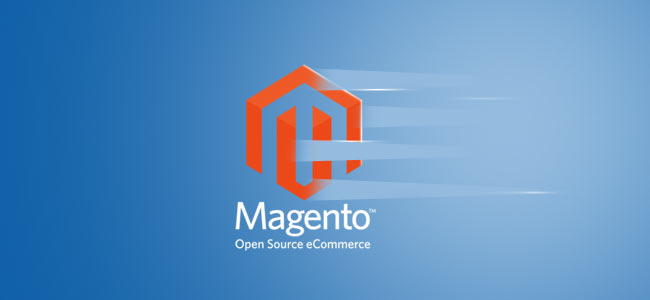 Is Your Magento Website Slow Speed It Up With These Tips