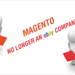 Magento- No Longer an Ebay Company