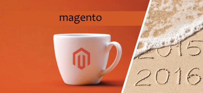 Magento Marketplace to Arrive In Early 2016