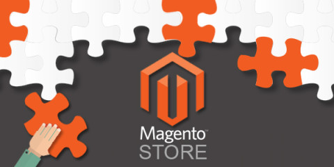 Magento Setup A Guide to Move from Magento Go