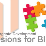The Best Magento Development Extensions for Blogs
